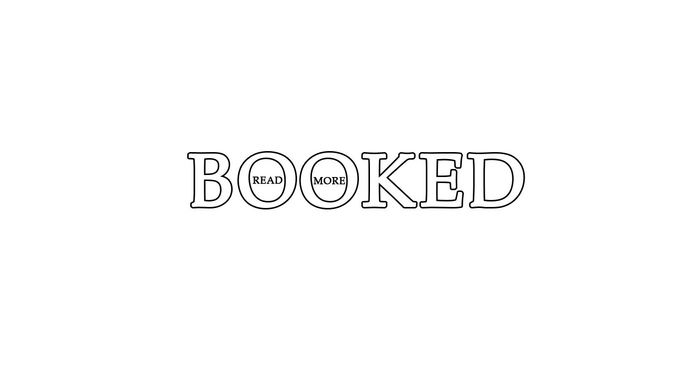 booked-online.com