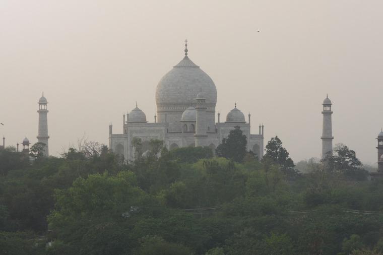 india-978481_1920