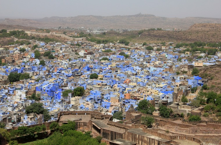 jodhpur-282944_1920
