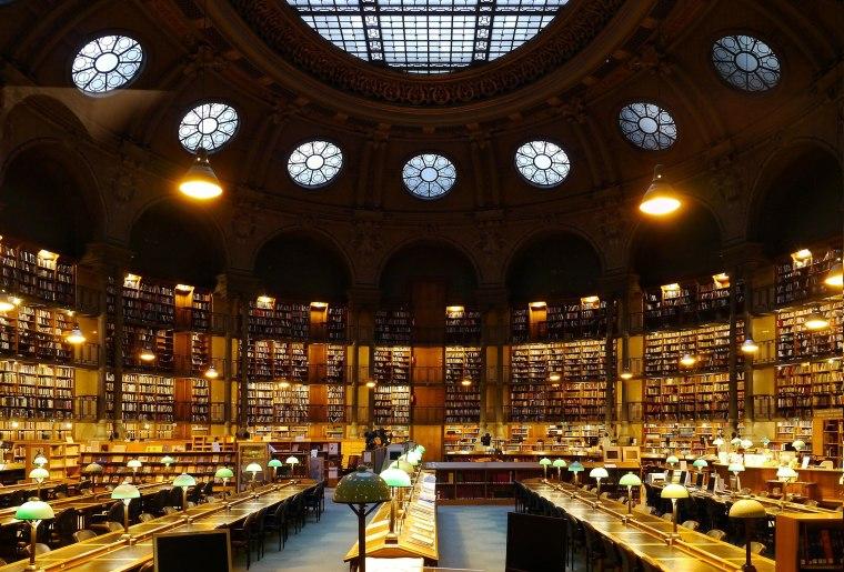 Bibliothèque_nationale_de_France,_Paris_(site_Richelieu)_-_Salle_Ovale_2