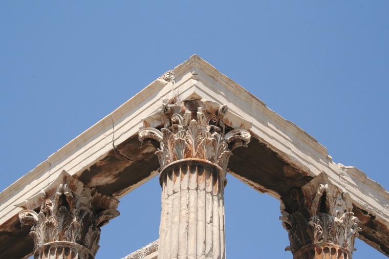 column-854181_1280