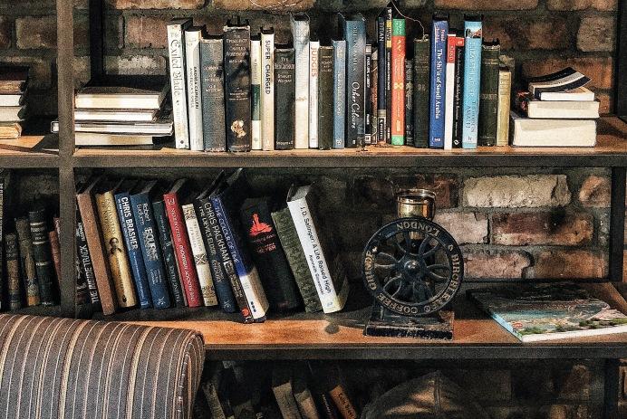 Почему мы забываем прочитанные книги?