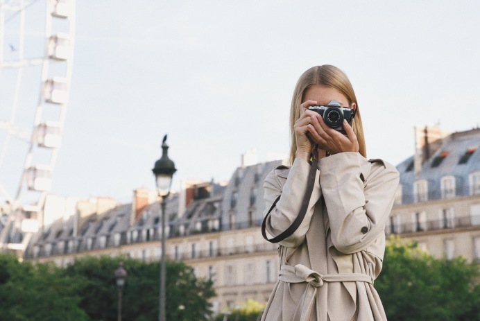 anna-lebedeva-paris-with-me