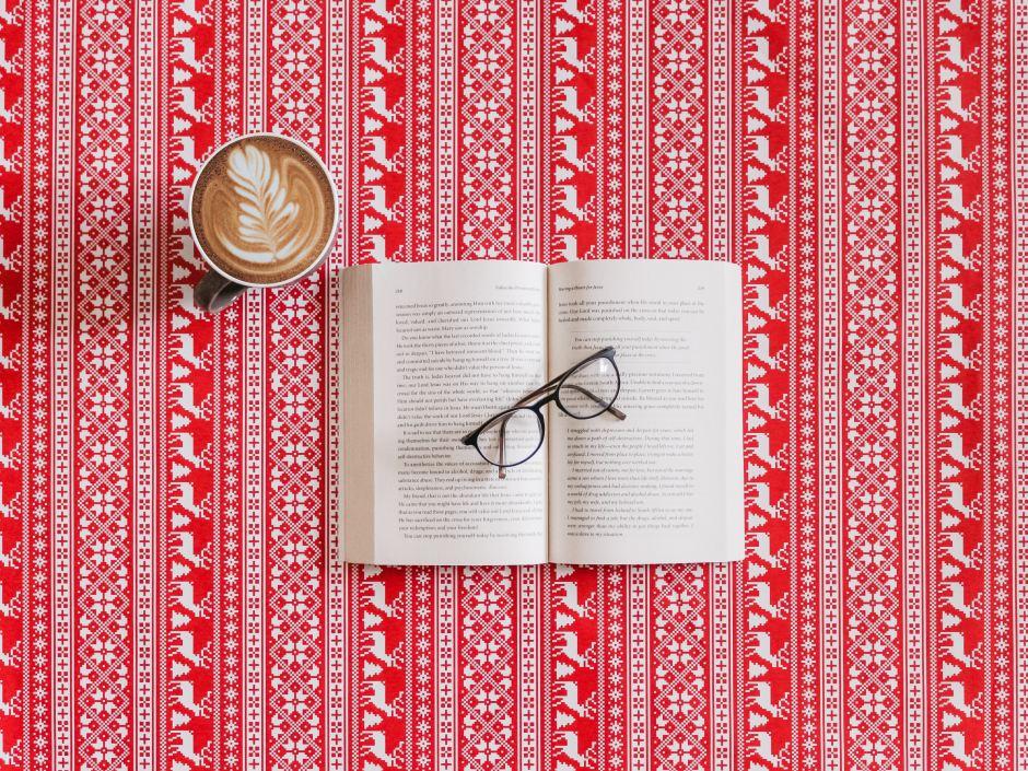 Что почитать зимой: Билл Гейтс советует 5 книг